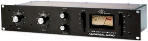 Comment regler un compresseur audio