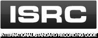 Code ISRC
