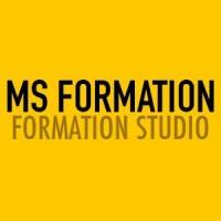 formationstudio.fr