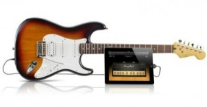 guitare_m