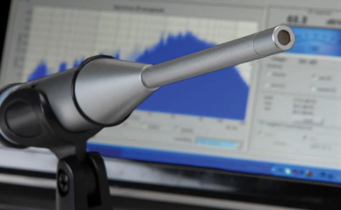 Gérer les fréquences graves de vos mixages