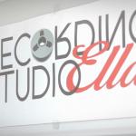 Ella Recording Studio