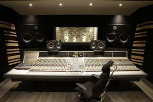 Octavox Studio