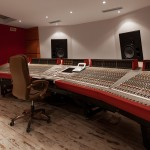 Studios-de-la-Chine-controlRoom001background