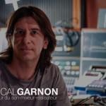 Prise de son batterie avec Pascal Garnon