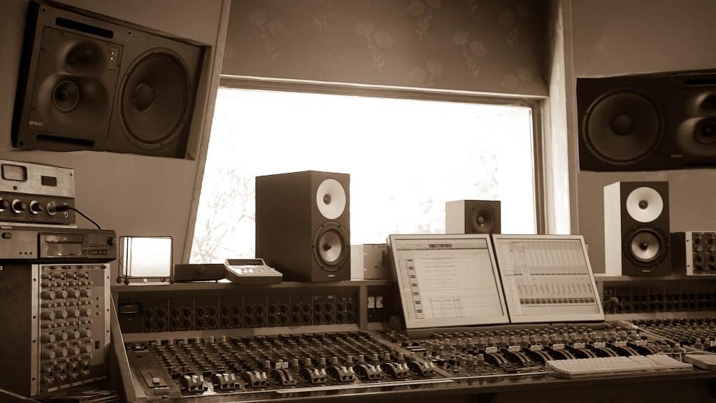 Studio Vega