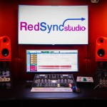 Redsync Studio