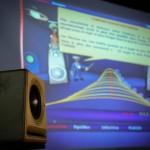 Méthode d'analyse sonore par Patrick Thévenot