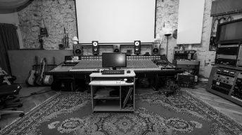 Studio Ferber