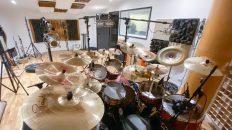 Drums Akiavel