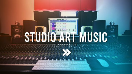 Studio Art Music