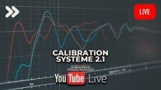 Optimisation d'un système 2.1