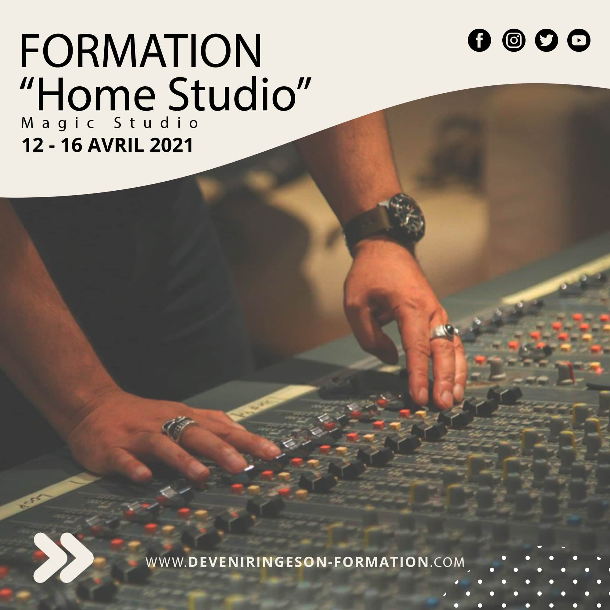Homestudio2021.jpg