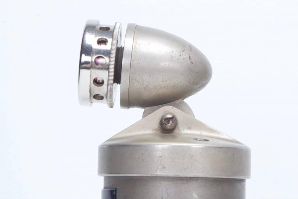 Micro Torpedo