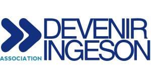 Association Devenir Ingeson